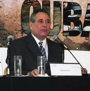 Adrian Leiva Perez