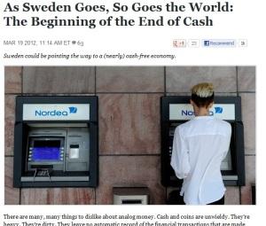 skärmdump av the atlantic-artikeln